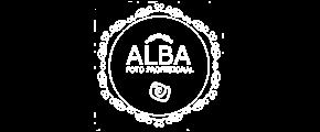 Alba Foto Profesional